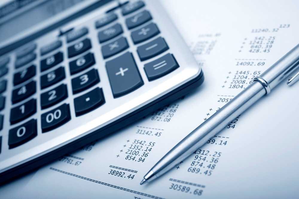 Bookkeeping Parramatta