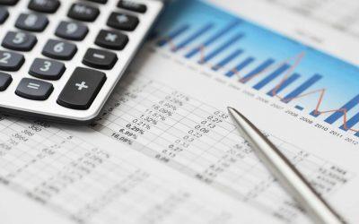 Tax Return Tips 2017